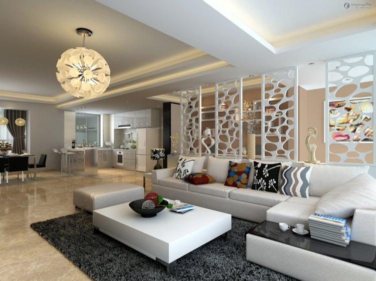 Comment Amenager Son Salon Avec Style Un Alize De Decoration